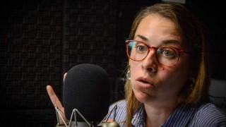 Análisis de lo que dijeron Talvi y Sanguinetti en NTN y el mensaje de Darwin a las madres - NTN Concentrado - DelSol 99.5 FM