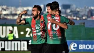 """""""Rampla jugó bien y consiguió una victoria clásica en casa después de mucho tiempo"""" - Comentarios - DelSol 99.5 FM"""