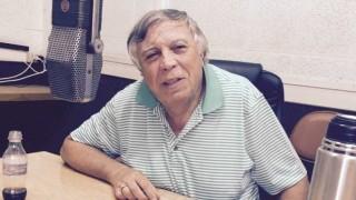 La Duda con Tito Bernardo - La duda - DelSol 99.5 FM