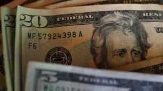 Aumento del dólar: perdedores inmediatos y ganadores diferidos - Entrevistas - DelSol 99.5 FM