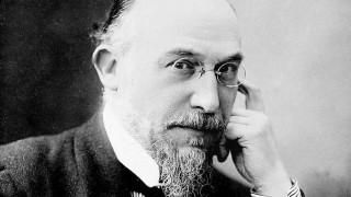 La vida de Erik Satie, compositor minimalista  - Segmento dispositivo - DelSol 99.5 FM