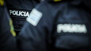 """Las garantías que sí tiene la policía y el """"safari democrático"""" de Sartori - NTN Concentrado - DelSol 99.5 FM"""