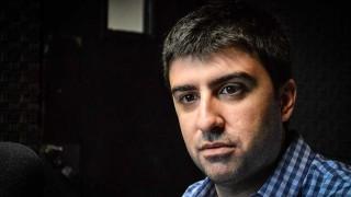 La evidencia científica que desmiente algunos mitos sobre internet en Uruguay - Entrevistas - DelSol 99.5 FM