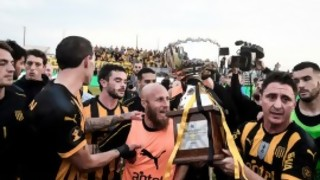 Darwin y el medio campeón medio anticipado en un estadio medio vacío  y muchos goles - Darwin - Columna Deportiva - DelSol 99.5 FM