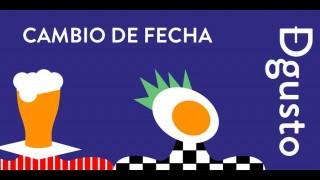 Feria Degusto se reagendó para este fin de semana - Audios - DelSol 99.5 FM