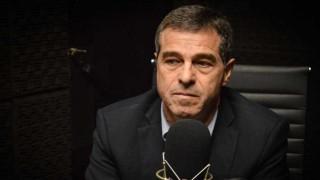 "Talvi sobre Sartori: ""Trampear en la campaña revela cómo vas a gobernar"" - Entrevista central - DelSol 99.5 FM"