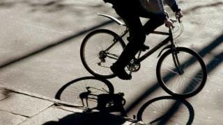 """Bicicletas en las veredas: """"reafirmamos una normativa de los 80"""" - Entrevistas - DelSol 99.5 FM"""