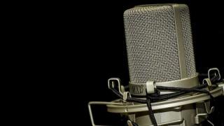 Darwin repartió culpas por Océano FM  - Columna de Darwin - DelSol 99.5 FM