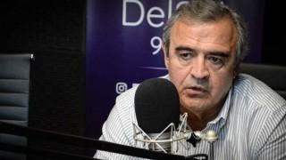 Qué opina Larrañaga sobre la autofinanciación y por qué no queremos a UPM 2 - NTN Concentrado - DelSol 99.5 FM