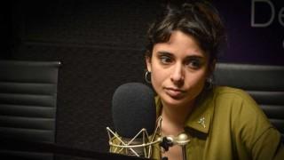 """""""Los tiburones"""", la película uruguaya que conquistó Sundance - Audios - DelSol 99.5 FM"""