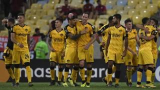 La previa de Deportivo Cali – Peñarol - La Previa - DelSol 99.5 FM