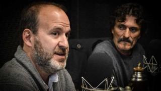 La falta de organización para atender emergencias y lo que generó Mieres - NTN Concentrado - DelSol 99.5 FM