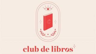 Club del Libros Couture en Escaramuza - Algo para hacer - DelSol 99.5 FM