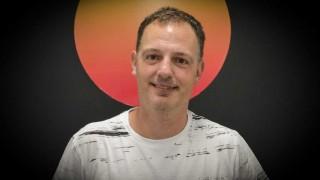 """La elección más pareja y la respuesta de """"Darwin con plumas"""" a Mieres - NTN Concentrado - DelSol 99.5 FM"""