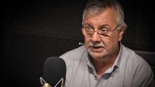 """Pintado sobre López Mena: """"Los que sufrieron daño moral fueron otros"""" - Entrevista central - DelSol 99.5 FM"""