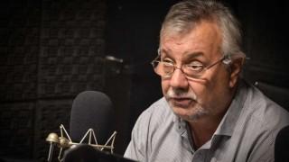 Verdadero o Falso con Enrique Pintado - Zona ludica - DelSol 99.5 FM