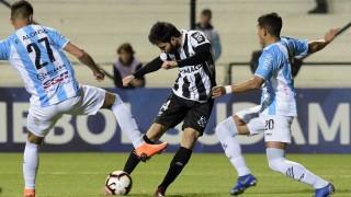 """""""Wanderers no lo supo ganar y Cerro se fue con una sonrisa por el empate"""" - Comentarios - DelSol 99.5 FM"""