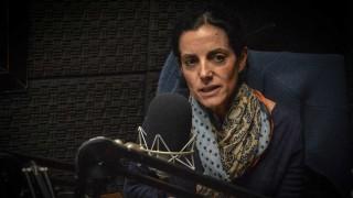"""Arbeleche: """"Tenemos que terminar con la lógica del presupuesto incremental""""  - Entrevista central - DelSol 99.5 FM"""