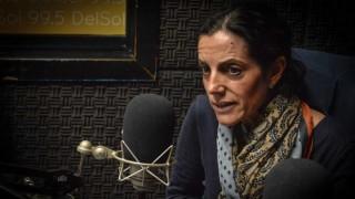 Recorto / No recorto - Zona ludica - DelSol 99.5 FM
