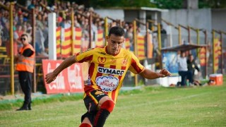 Mucho Gusto: Esteban González - Informes - DelSol 99.5 FM