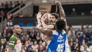 """Los restos del Apertura y las delicias de """"Pasión basquet"""" - Darwin - Columna Deportiva - DelSol 99.5 FM"""