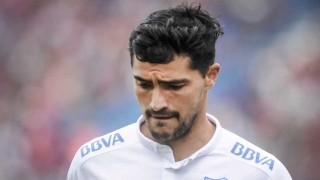 Jugador Chumbo: Gonzalo Castro - Jugador chumbo - DelSol 99.5 FM