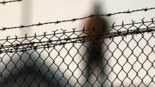 """En la cárcel con cáncer terminal: """"la situación de Carol rompe los ojos"""" - Entrevistas - DelSol 99.5 FM"""