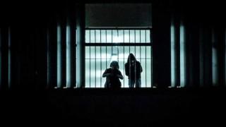 Justicia otorgó prisión domiciliaria para Carol - Titulares y suplentes - DelSol 99.5 FM