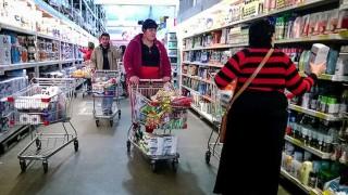 ¿En qué producto del supermercado no miras precio? - Sobremesa - DelSol 99.5 FM