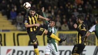 """""""Peñarol fue más que su rival y sigue adelante en la Copa"""" - Comentarios - DelSol 99.5 FM"""