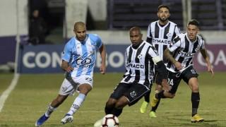 """""""Wanderers aprovechó la oportunidad y se llevó el partido"""" - Comentarios - DelSol 99.5 FM"""