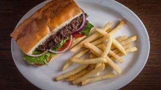 ¿Qué cadena de comida rápida pondrían en Uruguay?  - Sobremesa - DelSol 99.5 FM