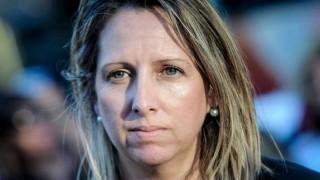 """Guardia Republicana en las cárceles: """"este anuncio crea por lo menos esperanza"""" - Entrevistas - DelSol 99.5 FM"""