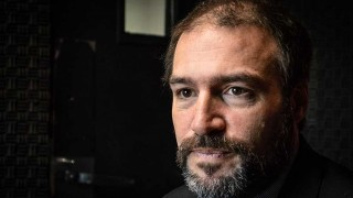 """""""El uruguayo elige ir a buscar las cosas"""" que compra  - Entrevistas - DelSol 99.5 FM"""