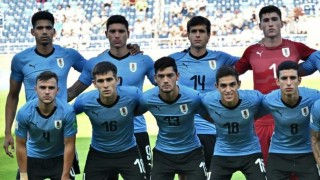"""""""Los uruguayos seguimos sin tener una noción de nuestra realidad"""" - Audios - DelSol 99.5 FM"""