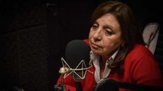 Múltiple opción con Ana Olivera - Zona ludica - DelSol 99.5 FM