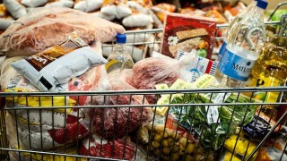 Sacando el supermercado, ¿qué negocio no puede faltar en un barrio?  - Sobremesa - DelSol 99.5 FM