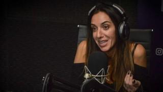 """Paola Bianco: """"El arte te abre y te deja sacar la timidez"""" - La Entrevista - DelSol 99.5 FM"""