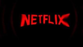 El draft televisivo: temporada de pases en la pantalla chica - Televicio - DelSol 99.5 FM