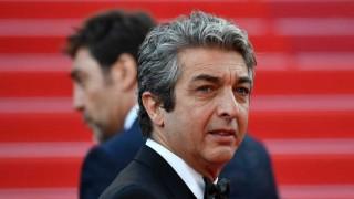 """Ricardo Darín, el actor que no dice """"de memoria"""" y trata de """"no bajar línea"""" - Entrevistas - DelSol 99.5 FM"""