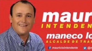 """¿Quién fue el productor de """"Votá al Maneco""""? - Rana On Demand - DelSol 99.5 FM"""