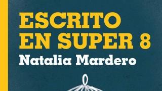 Los cuentos de Natalia Mardero y su guiño a los recuerdos - Audios - DelSol 99.5 FM