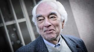 El adiós a Jorge Brovetto - Titulares y suplentes - DelSol 99.5 FM