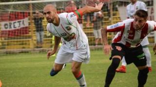 """El fútbol no para: toda la información de la """"B"""" - Deporgol - DelSol 99.5 FM"""