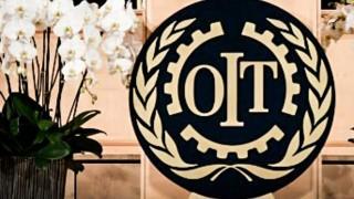 "Uruguay en la ""lista negra"" de la OIT - Titulares y suplentes - DelSol 99.5 FM"