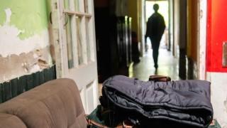 """""""No hay una respuesta del Estado"""" ante los desalojos - Entrevistas - DelSol 99.5 FM"""