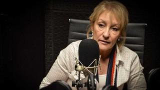 """Carolina Cosse: """"El gobierno de Pepe fue sabiamente anticíclico"""" - Entrevista central - DelSol 99.5 FM"""
