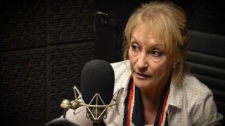 Verdadero o Falso con Carolina Cosse (o algo parecido) - Zona ludica - DelSol 99.5 FM