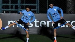 La cultura del entrenamiento que cambió a la selección - Diego Muñoz - DelSol 99.5 FM