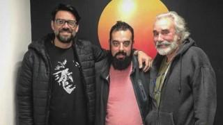 El milongón, un ritmo cadencioso con identidad montevideana  - El lado R - DelSol 99.5 FM
